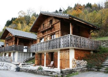 Thumbnail 4 bed chalet for sale in Verchaix, France