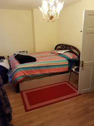 Thumbnail 3 bed property for sale in Porters Avenue, Becontree, Dagenham