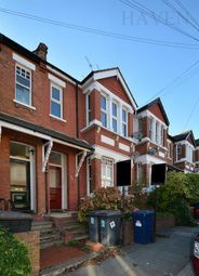 Thumbnail 3 bedroom property for sale in Park Hall Road, East Finchley, London
