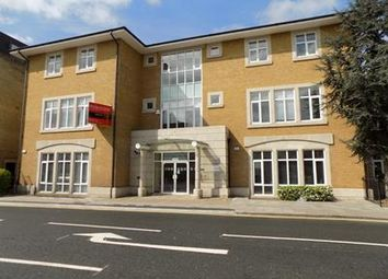 Thumbnail Office to let in Wellington House, 209-217 High Street, Hampton Hill, Middx