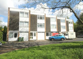 3 bed town house for sale in Parkfield, Horsham RH12