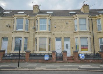 5 bed terraced house for sale in Jubilee Drive, Liverpool, Merseyside L7