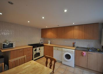 Thumbnail 5 bedroom property to rent in Meadow View, Hyde Park, Leeds