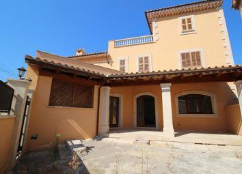 Thumbnail 3 bed villa for sale in 07184, Calvià, Spain