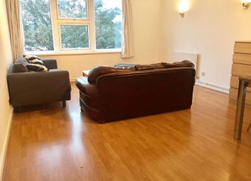 2 bed maisonette to rent in Custom House Reach, Odessa Street, London SE16