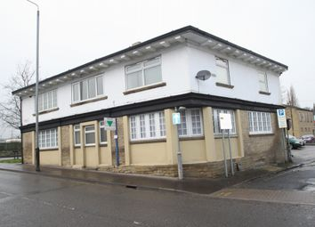 Thumbnail 3 bed property to rent in Briggate, Brighouse