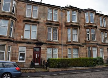Thumbnail 1 bed property for sale in Whitefield Road, Ibrox, Glasgow