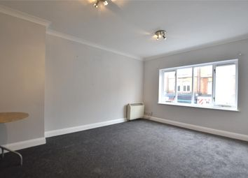 Thumbnail 1 bedroom flat for sale in Napier Court, Woodcote Road, Wallington, Surrey