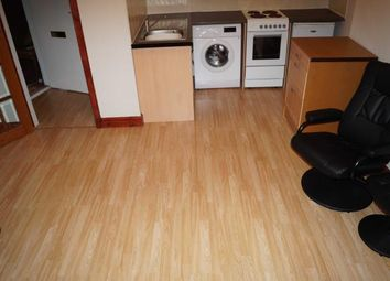 1 bed flat to rent in Jute Street, Aberdeen AB24