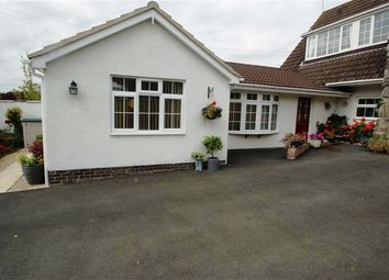 Thumbnail Studio to rent in The Oaks, Lynwood Drive, Andover