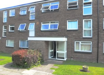 Thumbnail 1 bed flat for sale in Woodpecker Mount, Croydon, Surrey