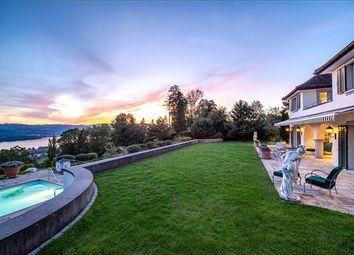 Thumbnail Property for sale in 8706 Meilen, Switzerland