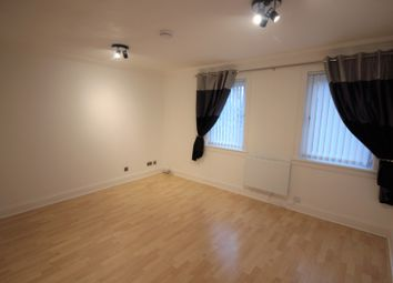 Thumbnail 2 bedroom flat for sale in Hutcheon Low Place, Aberdeen