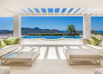 Thumbnail 8 bed villa for sale in 07157, Port D'andratx, Spain