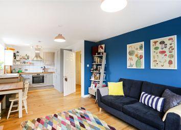 Thumbnail 2 bedroom flat for sale in Cedar Terrace, Richmond