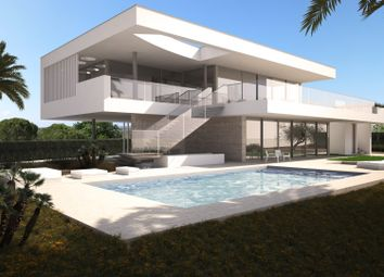 Thumbnail 4 bed villa for sale in 8600 Luz, Portugal