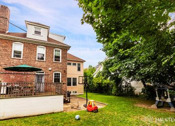 Thumbnail Property for sale in 6115 Tyndall Avenue, Bronx, New York, United States Of America