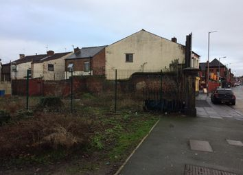 Thumbnail Land for sale in Townsend Lane, Liverpool