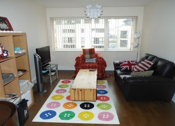 Thumbnail 1 bed flat to rent in Electra, Celestia, Cardiff