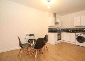 Thumbnail 2 bed property to rent in Sunbridge Road, Bradford