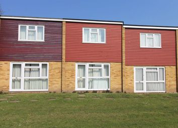 Thumbnail 3 bedroom property for sale in Newport Road, Hemsby, Great Yarmouth