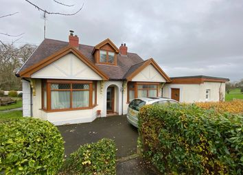 4 bed bungalow for sale in Beulah, Newcastle Emlyn SA38