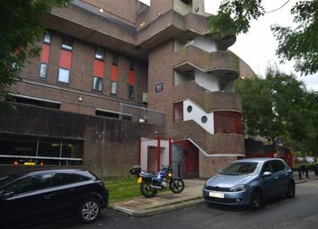 Thumbnail 2 bed flat for sale in Old Farm Road, London