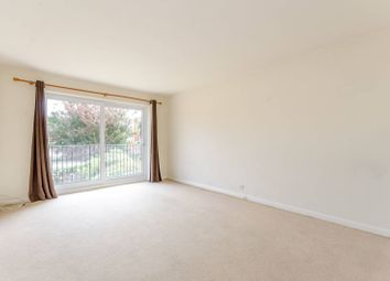 Thumbnail 2 bed flat for sale in Elm Grove, Wimbledon