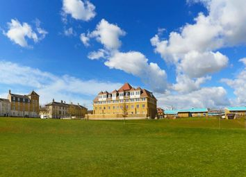 Thumbnail 2 bed flat for sale in Melrose Court, Poundbury