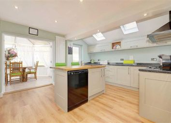 Thumbnail 5 bed detached house for sale in Hawks Road, Hailsham