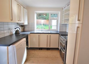Thumbnail 3 bed property to rent in Morland Road, Sutton