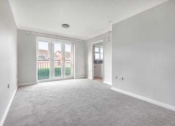1 bed property for sale in Church Mews, Station Road, Addlestone KT15