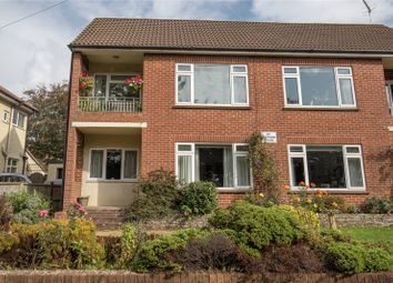 Thumbnail 2 bed flat for sale in Okeford House, 67A Canford Lane, Westbury-On-Trym, Bristol