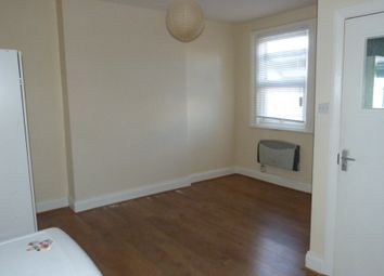 Thumbnail Studio to rent in High Road, Wembley, London