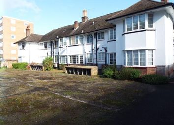 Thumbnail 1 bedroom flat for sale in 68 Princess Road, Poole, Dorset