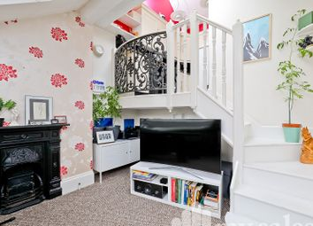 Thumbnail 1 bedroom flat for sale in Norton Road, Hove