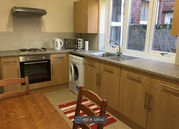Thumbnail Room to rent in Ermine Road, Chester