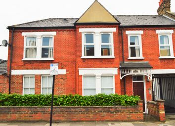 2 bed maisonette to rent in Totterdown Street, Tooting Broadway SW17