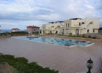 Thumbnail 2 bed villa for sale in Bahceli, Kyrenia