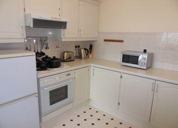 2 bed flat to rent in 18 Pocketts Wharf, Marina, Swansea. SA1