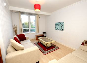 Thumbnail 2 bed flat for sale in 1/1, 100 Yorkhill Street, Glasgow