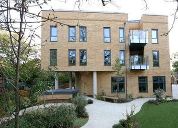 Office to let in Railshead Road, St Margarets, Isleworth TW7