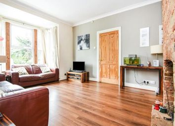3 bed semi-detached house for sale in Rayleigh, Essex SS6