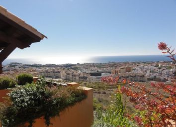Thumbnail 3 bed town house for sale in Riviera Del Sol, Costa Del Sol, Spain