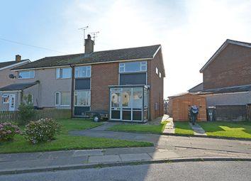 4 bed semi-detached house for sale in Bank Head, Haverigg, Millom LA18