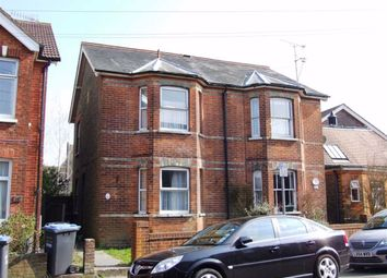 Thumbnail 2 bed property to rent in De La Warr Road, East Grinstead, West Sussex