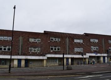 Thumbnail Retail premises to let in Edge Lane, Manchester