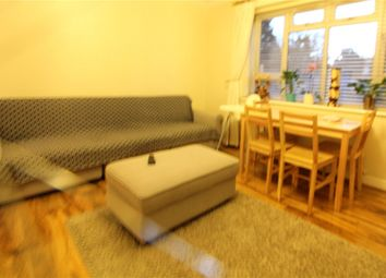 Thumbnail Property to rent in Antoneys Close, Pinner