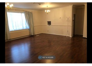Thumbnail 2 bed flat to rent in London, London
