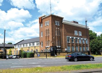 Thumbnail Serviced office to let in Windmill Centre, Windmill Lane, Southall